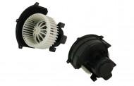 Ventilátor kúrenia 7L0820021 na VW Touareg Audi Q7