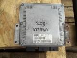 Riadiaca jednotka 0281011675 na Suzuki GRAND VITARA 2,0 TD