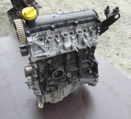 Motor 1,5 dCi 48 kW 60 kW na Nissan Micra Note Dacia Logan Suzuki Jimny
