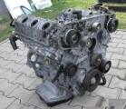 Motor 3,0 dCi na Renault Espace – P9XA701 P9XA715