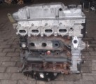 Motor Mitsubishi Pajero 3,2 DID 2000 – 2006 kód motora 4M41