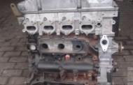 Motor Mitsubishi Pajero 3,2 DID 2000 - 2006 kód motora 4M41