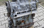 Motor F1AE0481A na Fiat Ducato, Iveco Daily 2,3 JTD HPI