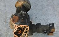 Prídavná - rozdeľovacia prevodovka Toyota RAV4 2,0 3S-FE