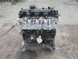 Motor 1,5 dCi K9K E892 na Renault Clio III Megane Kangoo II Modus Dacia Logan Sandero
