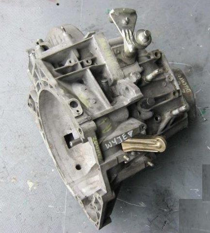 Prevodovka  20UM04 20KM14 Citroen Jumper, Fiat Ducato 2,8 JTD, Peugeot Boxer 2,8 HDi