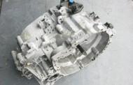 Manuálna prevodovka 1023765 na Volvo S40 V40 1,9D