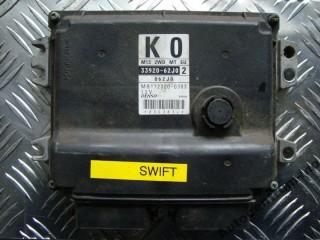 Riadiaca jednotka 33920-62J0 na Suzuki Swift 1,3