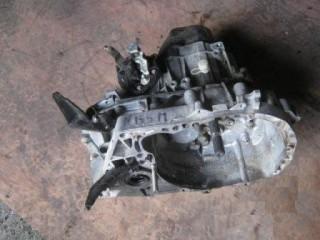 Manuálna prevodovka JR5114 JH3140 na Nissan Micra K12 1,5 dCi