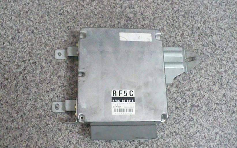 RF5C_2