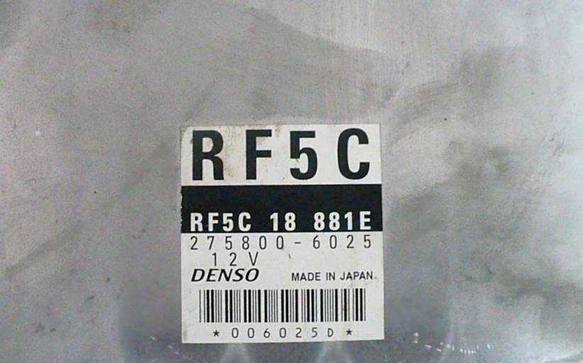RF5C_3