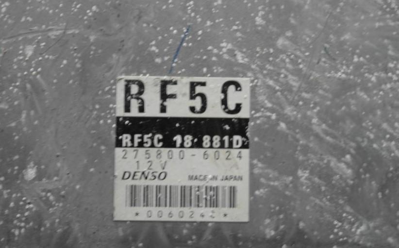 RF5C_5
