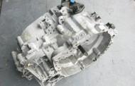 Manuálna prevodovka 1023678 na Volvo S40 V40 1,9D