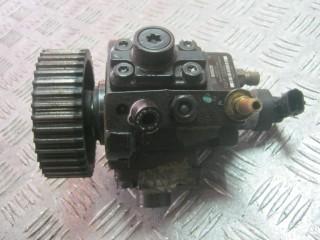 Vstrekovacie čerpadlo 0445010130 Fiat Croma Alfa 159 1,9 JTD