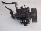 Vstrekovacie čerpadlo 0445010185 Fiat Bravo Alfa MiTo 1,6 JTD Alfa MiTo