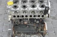 Motor na Honda Civic 1,7 iCTDi - 4EE-2 4EE2
