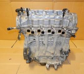 Motor 2.2 i-DTEC na Hondu Accord VIII CRV N22B1