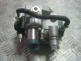 Vstrekovacie čerpadlo 294000-1661 SH0113800B Mazda 6 CX-5 2,2 diesel