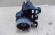 Vstrekovacie čerpadlo H8200704210 167000938R A2C53252602 Renault Dacia Nissan 1,5 dCi