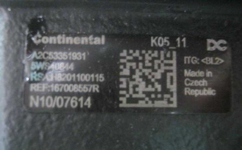 A2C53351931-1