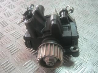 Vstrekovacie čerpadlo A2C53351931 H8201100115 na Nissan Qashqai Juke 1,5 dCi Dacia Duster