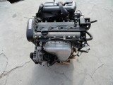 Motor 1,4 16V AUA na VW Polo Lupo Seat Ibiza Cordoba Škoda Fabia Audi A2