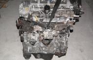 Motor Toyota Avensis Auris Verso RAV4 2,2 D4D 2AD