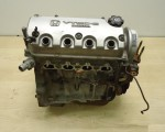 Motor 1,5 VTEC D15Z3 na Honda Civic 95-00