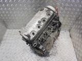 Motor 1,5 VTEC D15Z6 na Honda Civic 95-00