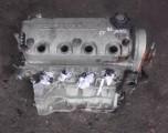 Motor 1,5 VTEC D15Z8 na Honda Civic 95-01
