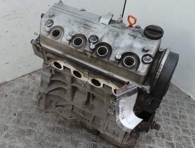 Motor Honda Civic 1,6 16V VTEC – D16V1