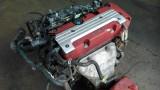 Motor Honda Civic 2,0 16V i-VTEC – K20A2