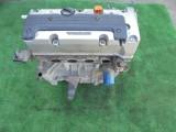 Motor 2,0 i-VTEC K20A4 Honda CRV II 2001-2006