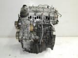 Motor 2.2 ICDTI na Hondu Accord VII N22A1