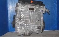 Motor 1,8 i-VTEC R18A2 na Honda Civic VIII UFO