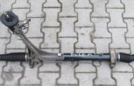 Riadenie TRW na Citroen Jumper Peugeot Boxer 2,2 HDi Fiat Ducato 2,3 JTD 2006-2012