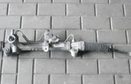 Riadenie na Citroen Nemo Peugeot Bipper Fiat Qubo Fiorino