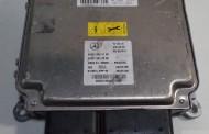 Riadiaca jednotka A6519003100 6519012600 na Mercedes E W212 S212 2,2 CDI