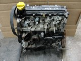 K9K-7661