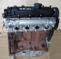 K9K-836