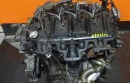 Motor 2,5 dCi G9U na Renault Master Opel Movano 2,5 CDTi 74 kW 88 kW 110 kW