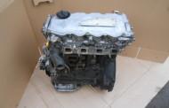Motor 2,2 Di YD22 na Nissan Almera Tino Primera
