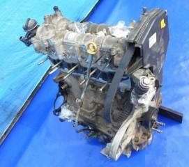 Motor 1,9 JTD 103 kW 192A5000 na Alfa 156 Fiat Stilo