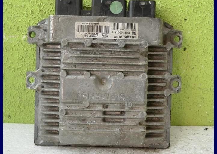 CITROEN-C3-1.4-HDI-5WS40021F-T-SID-802