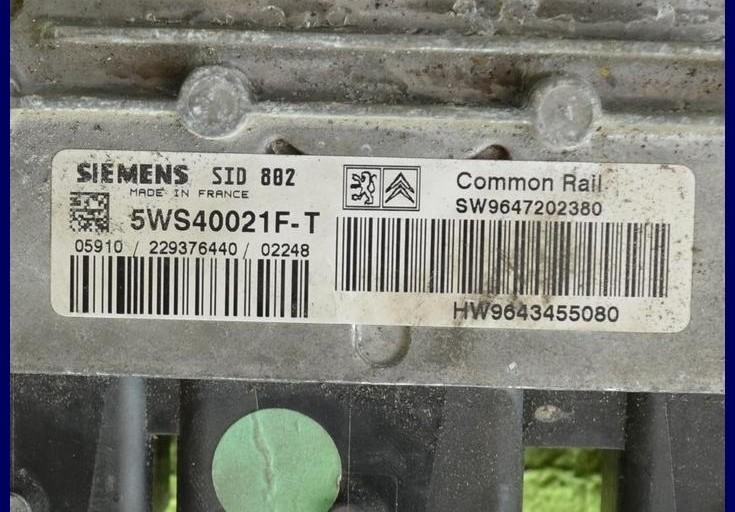 CITROEN-C3-1.4-HDI-5WS40021F-T-SID-802_2