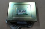 Riadiaca jednotka na Hyundai i30 i20 i10 i40 ix35 ix55 ix20 Tucson Accent Elantra Galloper Santa Fe Matrix Trajet