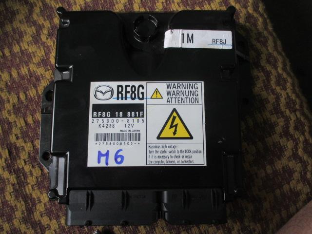 RF8G18881F