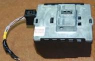 Zámok riadenia na Renault Laguna II Megane II Scenic II Espace IV Vel Satis 8200033233 820071199 8200604932