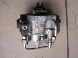 Vstrekovacie čerpadlo 6C1Q-9B395-AE Transit 2,2 TDCi Ducato 2,2 JTD Boxer Jumper 2,2 HDI