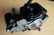 Vstrekovacie čerpadlo R9424A050A na Peugeot 807 508 308 Citroen C4 C5 C8 2,0 HDi Fiat Ulysse Scudo 2,0 Multijet